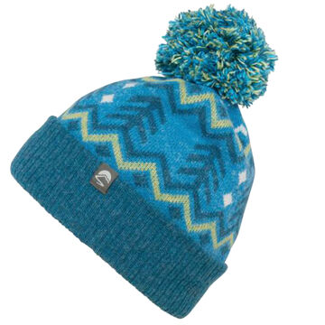 Sunday Afternoons Youth Jupiter Beanie