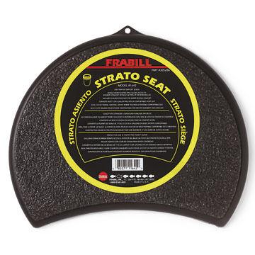 Frabill Strato Seat