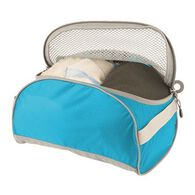 Sea to Summit Travelling Light Packing Cell Bag