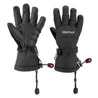 Marmot Men's Granlibakken Glove