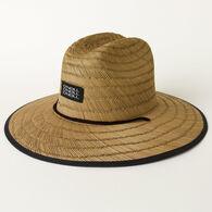 O'Neill Men's Sonoma Camo Print Hat