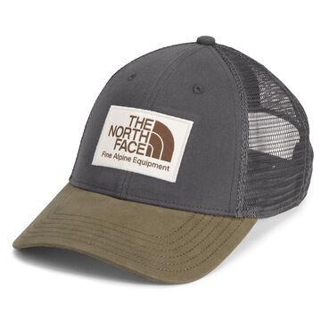 The North Face Mens Mudder Trucker Hat