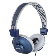 House of Marley Positive Vibration On-Ear Headphone