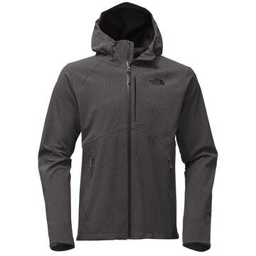 The North Face Mens Apex Flex GTX Jacket