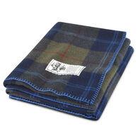 Woolrich Rough Rider Throw Blanket