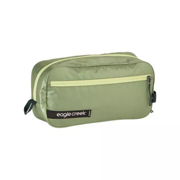Eagle Creek Pack-It Isolate Quick Trip Toiletry Bag
