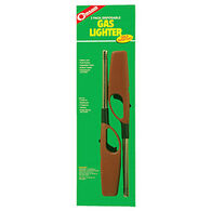 Coghlan's Disposable Lighter - 2 Pk.