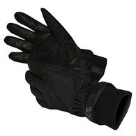 Glacier Alaska Pro Waterproof Insulated Fishing Glove - 1 Pair