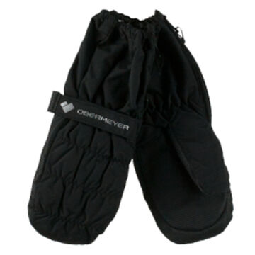Obermeyer Youth Puffy Mitten