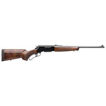 Browning BLR Gold Medallion 6.5 Creedmoor 20 4-Round Rifle