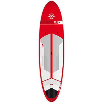 BIC Sport Performer 10 6 ACE-TEC SUP
