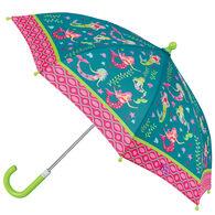 Stephen Joseph Mermaid Umbrella