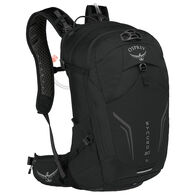 Osprey Syncro 20 Hydration Backpack