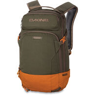 Dakine Heli Pro 20L Snow Backpack