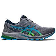 Asics Men's GT-1000 10 Running Shoe
