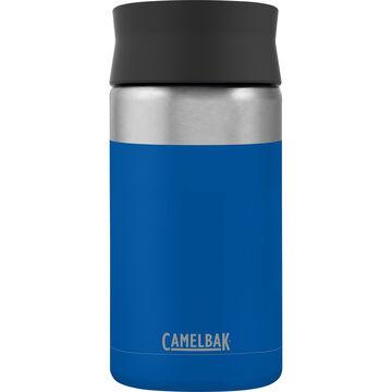 CamelBak Hot Cap 12 oz. Stainless Steel Vacuum Insulated Travel Mug