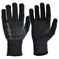 Manzella Men's Max-10 Liner Glove