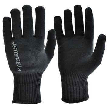Manzella Mens Max-10 Liner Glove