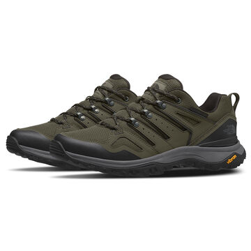 The North Face Mens Hedgehog FUTURELIGHT Waterproof Hiking Boot