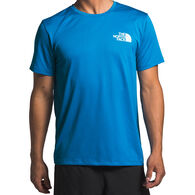 The North Face Men's Reaxion Short-Sleeve T-Shirt
