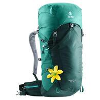 Deuter Women's Speed Lite 30 Liter SL Backpack