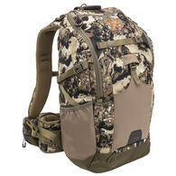 ALPS OutdoorZ Contender X Backpack