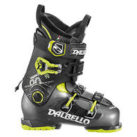 Dalbello Men's Aspect 90 Alpine Ski Boot - 15/16 Model