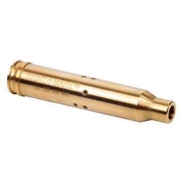 Sightmark 300 Laser Boresight