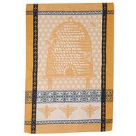 Kay Dee Designs Queen Bee Jacquard Tea Towel
