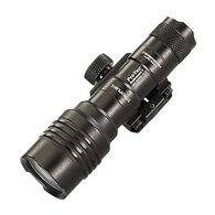Streamlight ProTac Rail Mount 1 Waterproof Tactical Long Gun Light
