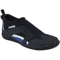 NRS Men's Kicker Remix Wetshoe
