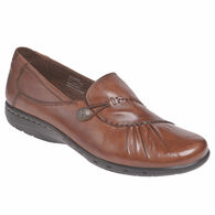 Cobb Hill Women's Paulette Slip-On Shoe