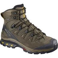 Salomon Men's Quest 4D 3 GTX Hiking Boot