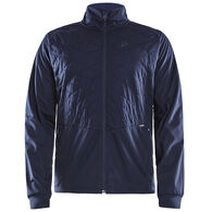 Craft Sportswear Men's Storm Balance Cross Country Ski Jacket