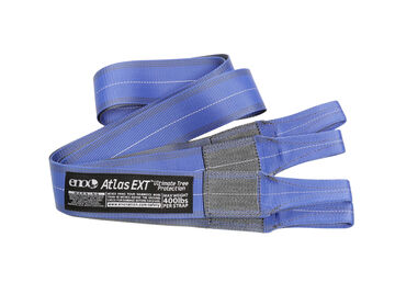 ENO Atlas EXT Ultimate Tree Protection