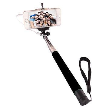 Funsparks Selfie Click Stick