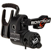 QAD BowTech UltraRest Arrow Rest