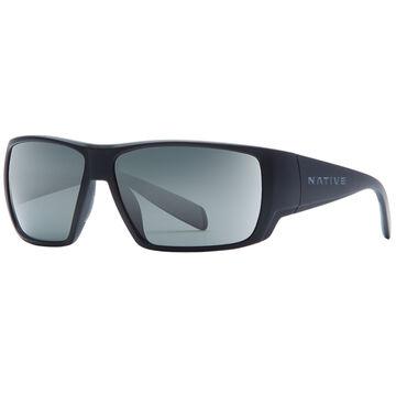 Native Eyewear Sightcaster Polarized Sunglasses