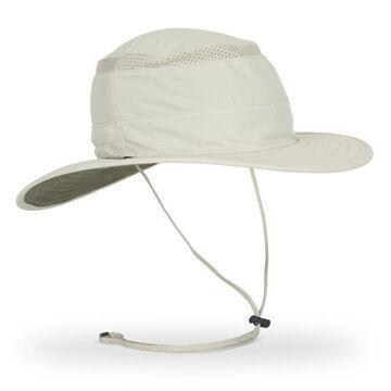 Sunday Afternoons Men's Cruiser Hat