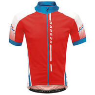 Dare2b Men's Signature Tour Jersey