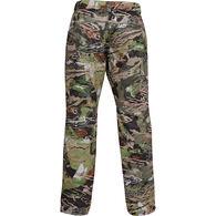 Under Armour Men's Brow Tine Pant