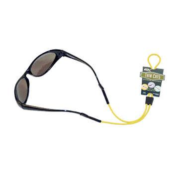 EK Thin Cat Strap Eyewear Retainer