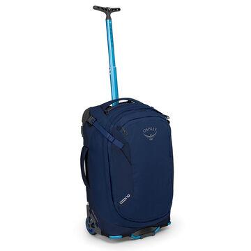 Osprey Ozone 42 Liter / 21.5 Carry-On Wheeled Travel Bag