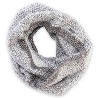 Pistil Designs Women's McKenna Infinity Scarf