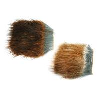 Wapsi Muskrat Fur Fly Tying Material