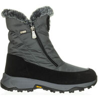 Pajar Canada Women's Tiare Insulated Winter Boot