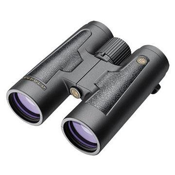Leupold BX-2 Acadia 10x32mm Binocular