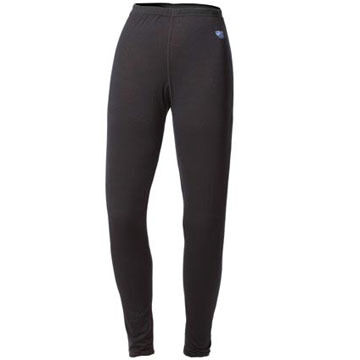 Minus 33 Women's Lightweight Merino Wool Bottom