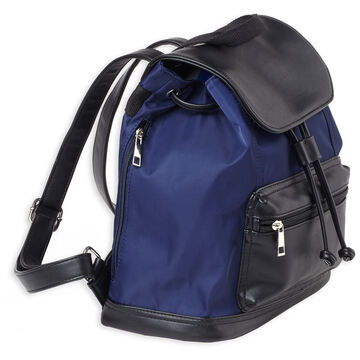 Bulldog Concealed Carry Backpack Purse w/ Holster