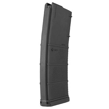 Mission First Tactical Standard Capacity 5.56 NATO 30-Round Polymer Magazine